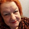 Галина Владимировна, 60, г.Борисов