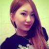 Alesya, 24, г.Москва