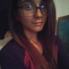 Amber, 23, г.Деленд