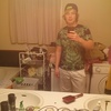 corey, 21, г.Woodstock