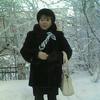 Нина, 55, г.Новоуральск