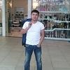 Мирлан, 34, г.Майлуу-Суу