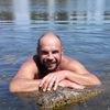 Антон, 37, г.Кривой Рог