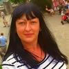Elena, 38, г.Дюссельдорф