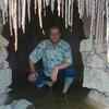 Виктор, 31, г.Фергана