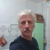 алекс, 51, г.Выгоничи