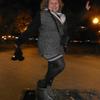 magda, 55, г.Пуэнт-Нуар