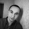 Vladimir, 26, г.Ичня