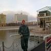 Александр, 27, г.Чкаловск