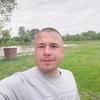 Andrey, 35, г.Борисполь