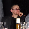 Юрий, 50, г.Воронеж