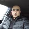 Артур, 33, г.Новомосковск