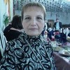 СВЕТЛАНА ЕРМОЛАЕВА СК, 52, г.Луганск