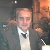 ЭЛЬДАР, 50, г.Баку