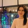 Julia Kanivets, 23, г.Новая Каховка