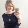 Татьяна, 34, г.Краснодар