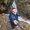 Алексей, 31, г.Азов