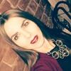 Natalya, 37, г.Томск
