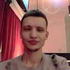 Виталий, 28, г.Чернигов