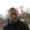 Алексей, 25, г.Актобе