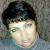 Татьяна, 43, г.Феодосия