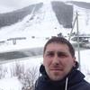 Никита, 26, г.Новокузнецк