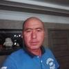 илхомжон, 49, г.Наманган
