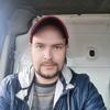 Віталік Вірус, 27, г.Черкассы