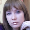 Татьяна, 31, г.Байкалово