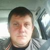 Алексей, 41, г.Ефремов