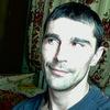 Андрей Кучерук, 40, г.Канев