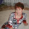 Галина, 54, г.Рефтинск