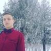 Кирилл Ярошевич, 18, г.Барановичи
