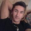 Простой, 18, г.Душанбе