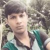 Daud Khan, 19, г.Дакка
