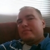 dustin, 32, г.Миннеаполис