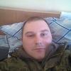 Сергей, 35, г.Новосмолинский