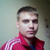 Павел Ваховский, 21, г.Новокуйбышевск