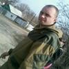 владимир, 34, г.Луганск