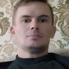 Виталий, 29, г.Фергана