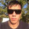 Мадияр, 27, г.Аксу (Ермак)