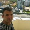 Artigojart Taho, 39, г.Tiranë