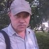 Валера, 50, г.Усть-Каменогорск