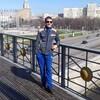 Серёга Финенко, 32, г.Шепетовка
