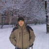 Анатолий, 33, г.Дедовск