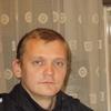 саша, 38, г.Михайловка (Приморский край)