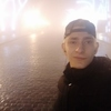 Maks, 21, г.Одесса