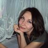 Анастасия, 35, г.Сарань