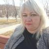 Светлана, 38, г.Корсаков