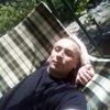 Константин, 27, г.Тейково